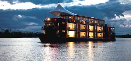 Luxury-Cruises-430x200