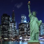 New-york-city-3