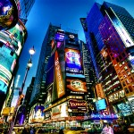New-york-city-6