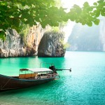 Thailand-travel-guide-1