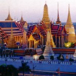 Thailand-travel-guide-3