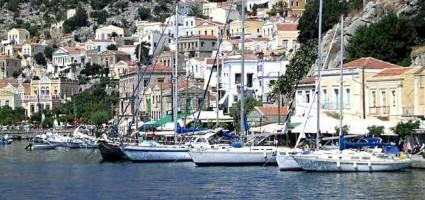 Top-5-Water-Holidays-Cruises