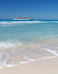 carib-cruise