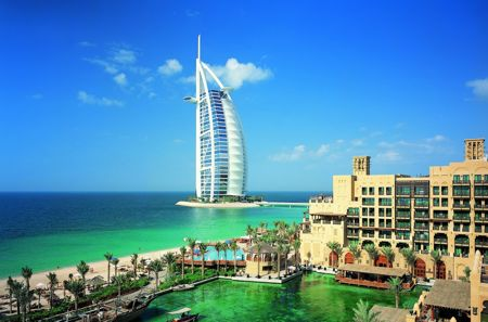 dubai-travel-guide