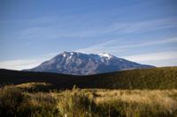 Ruapehu_volcan