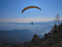 paragliding-nepal