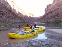 rafting-grand-canyon