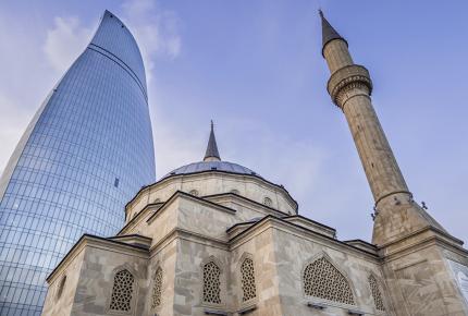 Baku_2015
