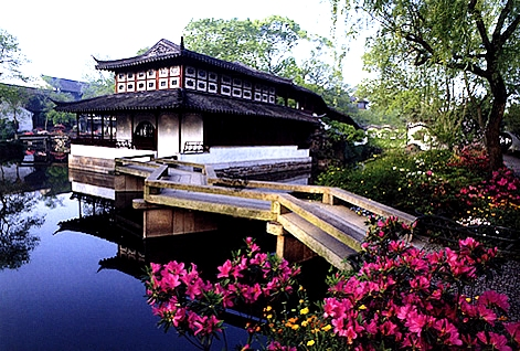 Classical-Gardens-of-Suzhou-China
