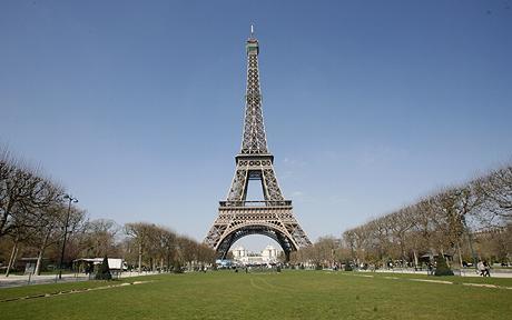 Eiffel-Tower-france