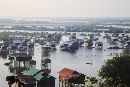 Help_is_needed_to_support_communities_around_Tonle_Sap_Lake_1508pNAPB