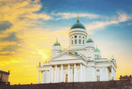 Helsinki_2015