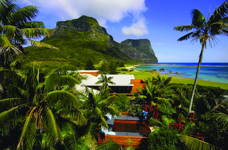 Lord-Howe