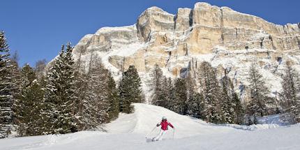 Ski Alta Badia Alex Filz 430