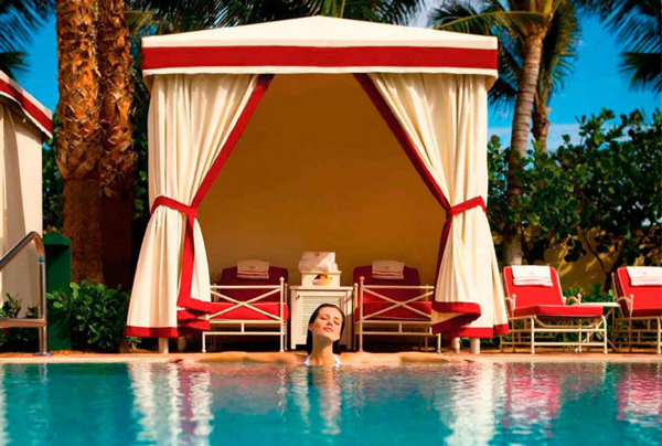 Acqualina-Resort-Spa