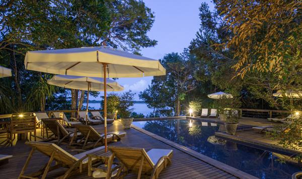 Anavilhanas-Jungle-Lodge