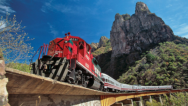 Copper-Canyon-Railway