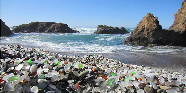 Glass-Beach