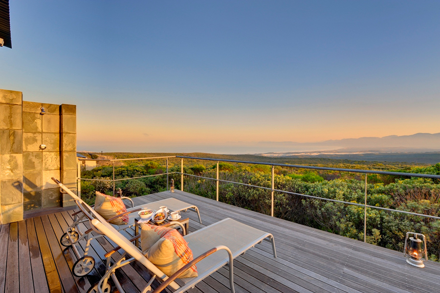 Grootbos-Private-Nature-Reserve