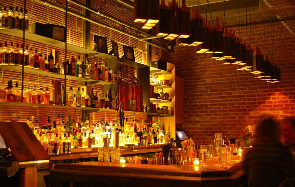 New-York-Distilling-Company-s-The-Shanty