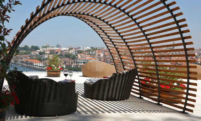 Outdoor Space-592051-1-full