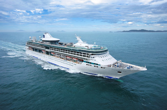 Splendour-of-the-Seas