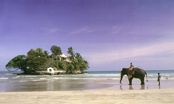 Sri-Lanka-beach