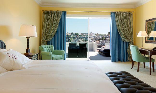 Standard Room-592051-1-full