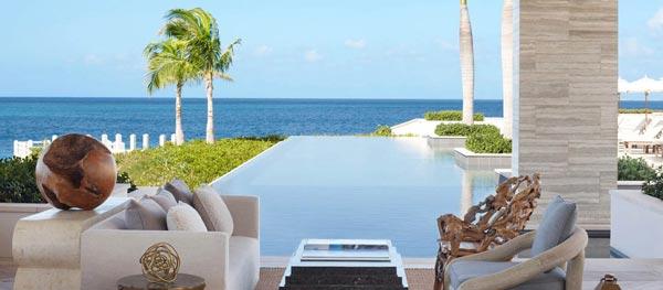 Viceroy-Anguilla
