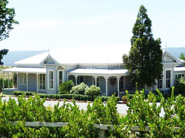 Waipoua-Lodge