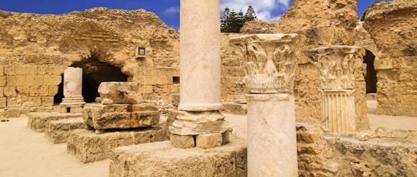carthage-ruins-8316