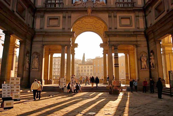 florence_italy-tour