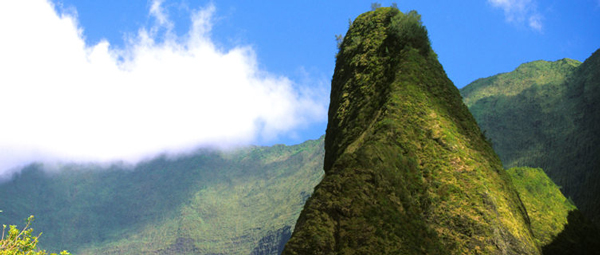 ioa-needle-maui-hawaii-3102