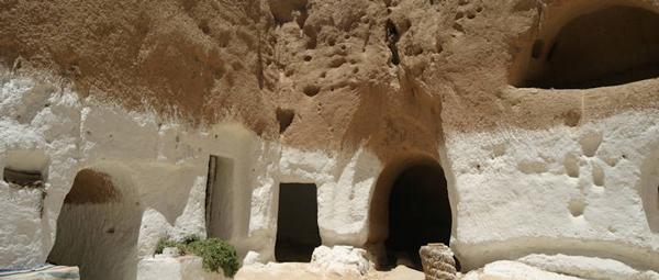 matmatas-underground-home-8319