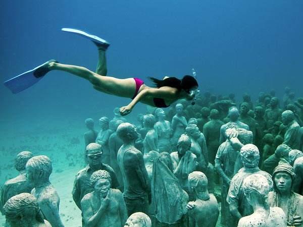molinere_underwater_sculpture_park