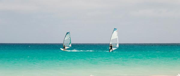 windsurfers-cape-verde-1541