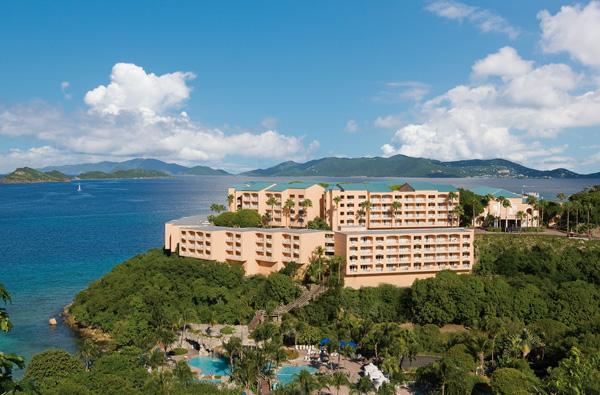Sugar-Bay-Resort-and-Spa