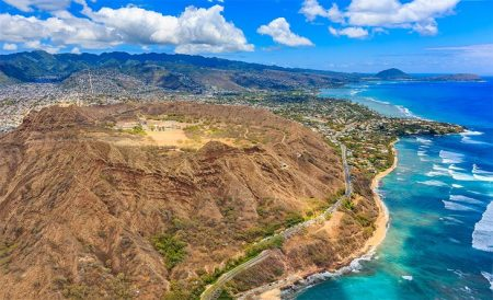 hawaii-honolulu-beaches-oahu-diamond-head-beach-park