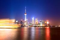 shanhai-cruise