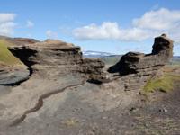 Eyjafallaj-kull_iceland_volcan