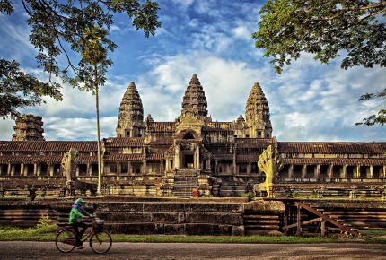 Cambodia_is_best_explored_at_a_slower_pace_150123172606_8MFSJd