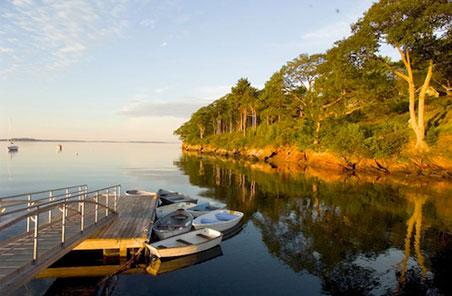 Chebeague-Island