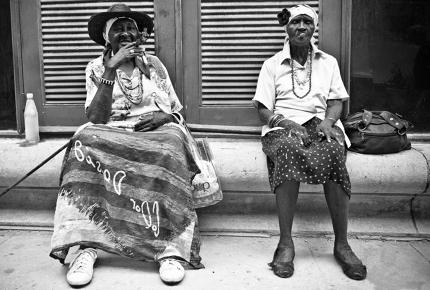 Cuba_2015