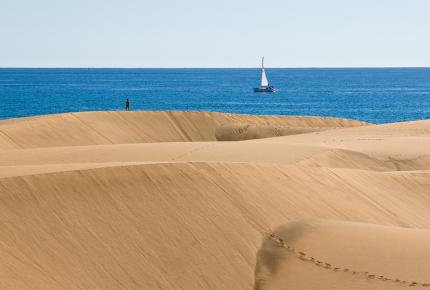 Large_dunes_flank_the_idylic_Maspalomas