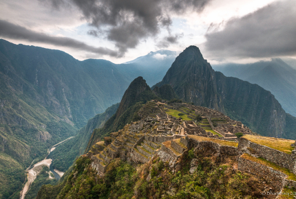 Machu_Picchu_s_popularity_could_lead_to_its_demise_150123174134_bwBree