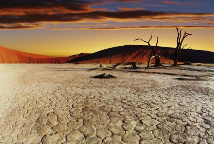 Namibia_2015