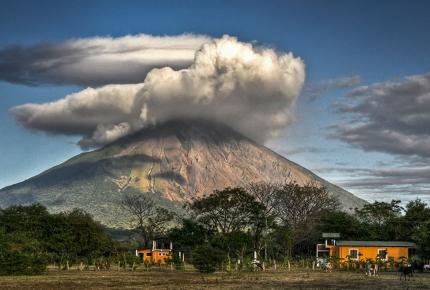 Nicaragua_2015