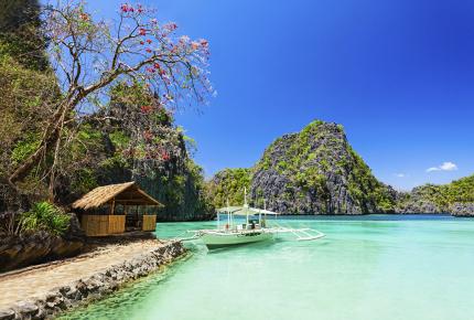 Philippines_2015