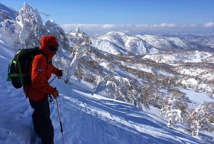 Spectacular_scenery_and_guaranteed_snow_await_at_Japan