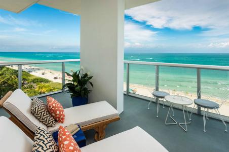 Thompson-Miami-Beach
